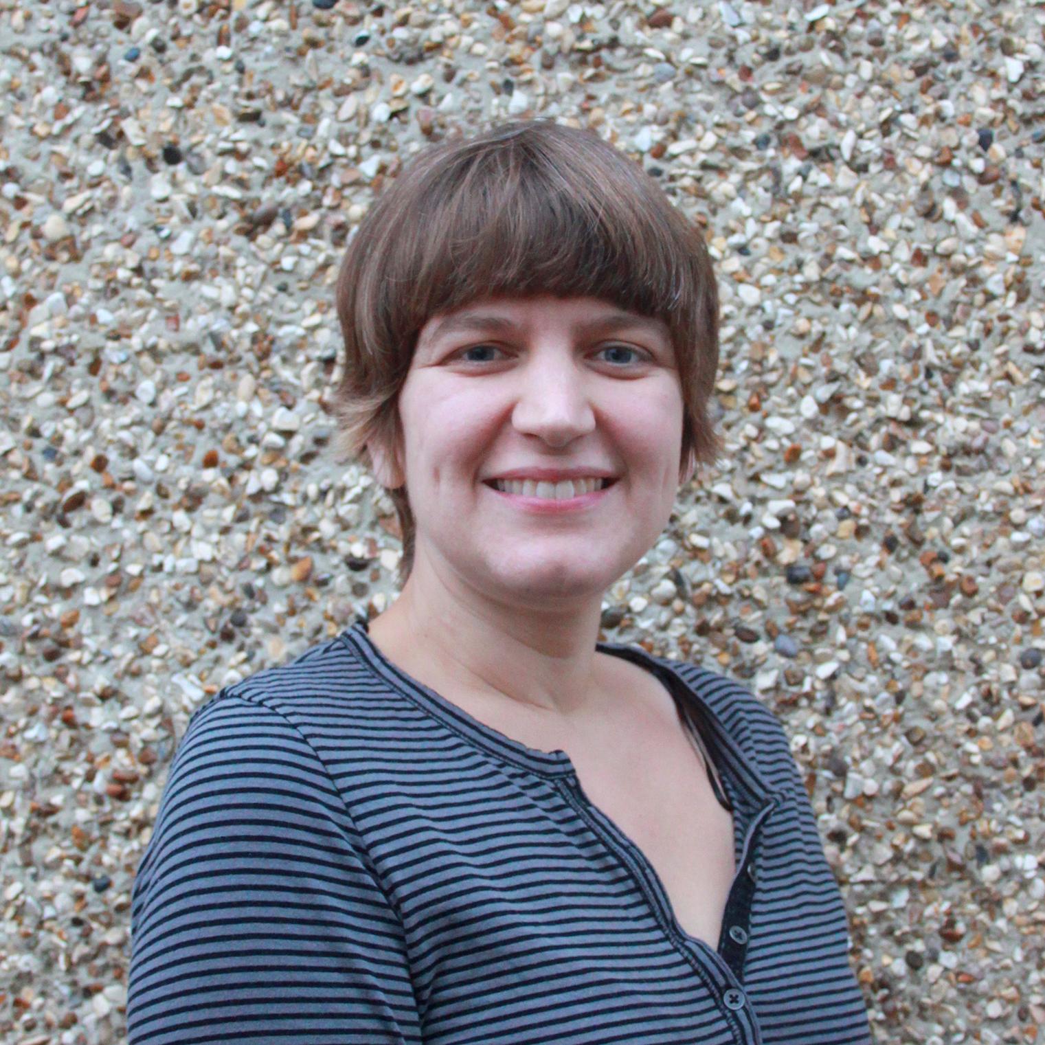Heather Talbot, 2013