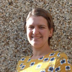 Heather Talbot, 2016